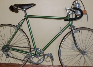 1936 Allegro