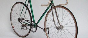 1950's Cilo Track Bike courtesy of Speedbicylces.com